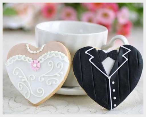 wedding-gift-ideas-romantic1