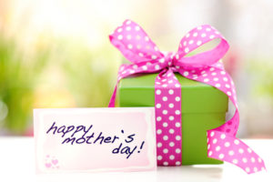 Mother's Day Gift Ideas - Gift a Star with Global Star Registry